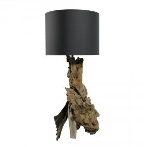 Drijfhout-tafellamp-1