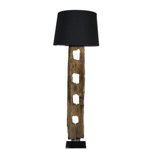 Heidepaal-vloerlamp-1