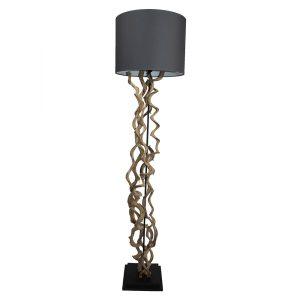 Lianen-vloerlamp-1