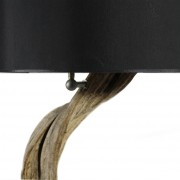 Lianen-vloerlamp-robuust-2