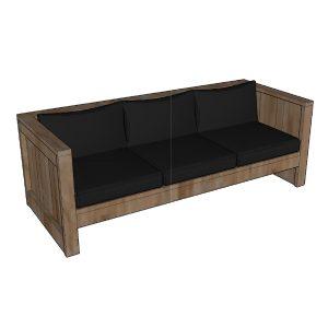 Loungebank-3