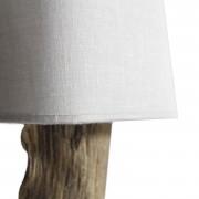 Wandlamp-boomstam-2