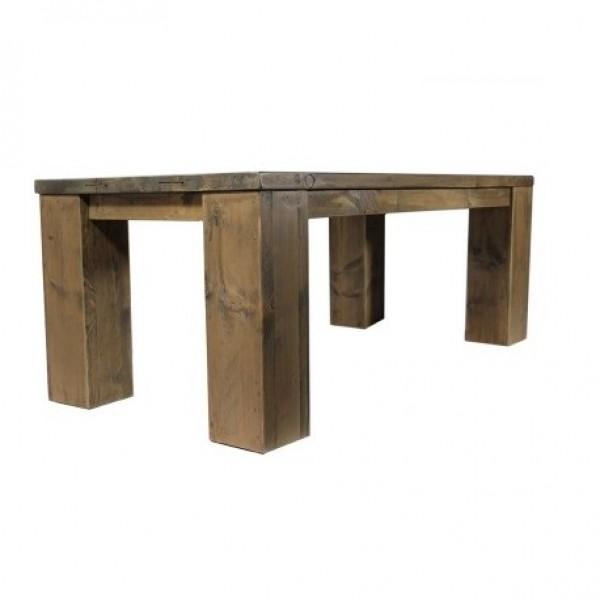 salontafel-steigerhout