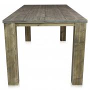 tafel-steigerhout